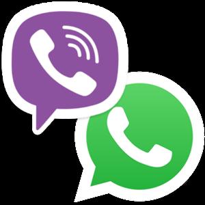 Martezi.cz :: Kontaktujte nás přes Viber nebo WhatsApp