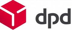 With DPD anywhere in the Czech Republic