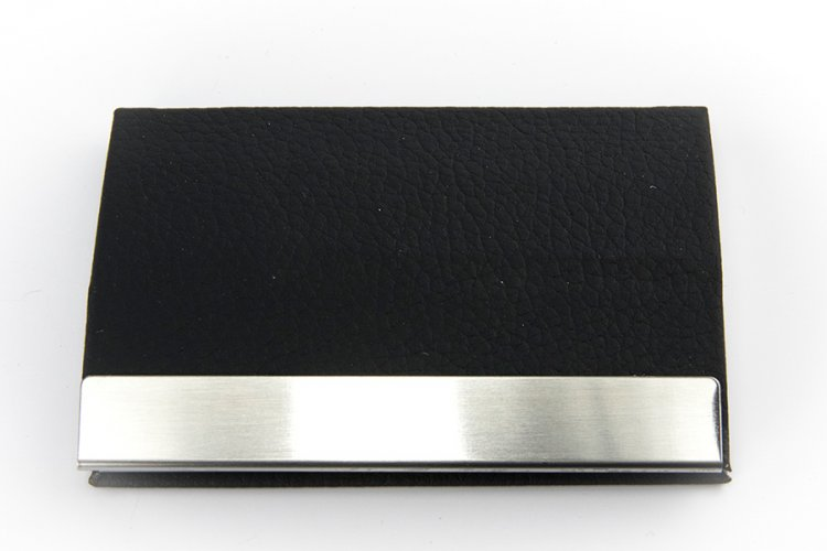 Business card case STAND