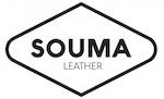 Značka Souma Leather