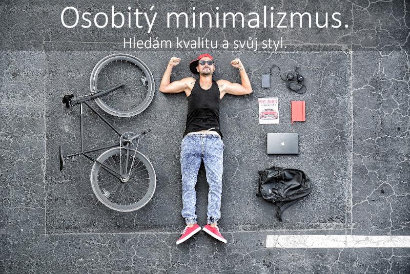 Kožené zápisníky: stylový minimalizmus na míru (Martezi.cz)