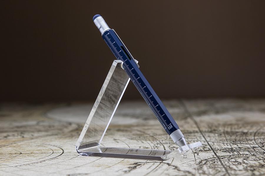 Když je pero užitečnou hračkou pro dospělé (Martezi.cz)