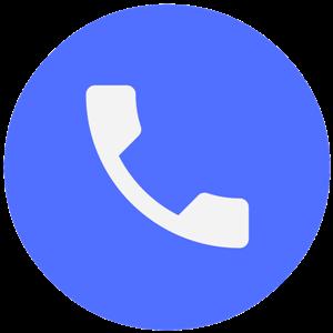 Martezi.cz :: Telefon na nás je 770 644 226, tak se ozvěte :-)
